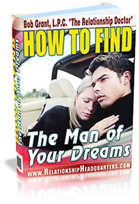 How to Find the Man of Your Dreams Review